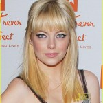 emma-stone-debuts-new-blonde-do-01-justjareddotcom