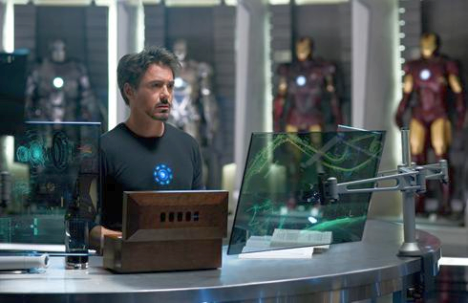 ironman2-tony