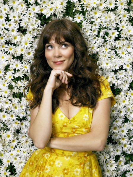 pushingdaisies-annafriel1