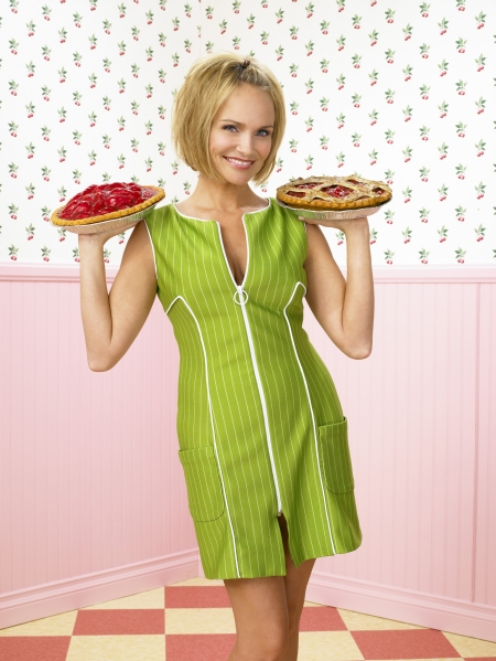 pushingdaisies-kristinchenoweth1