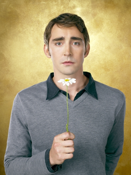 pushingdaisies-leepace1