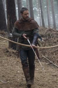 Untitled  Robin Hood Adventure